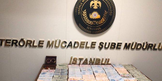 """İstanbul'da """"gaybubet evi"""" operasyonu: 22 gözaltı"""