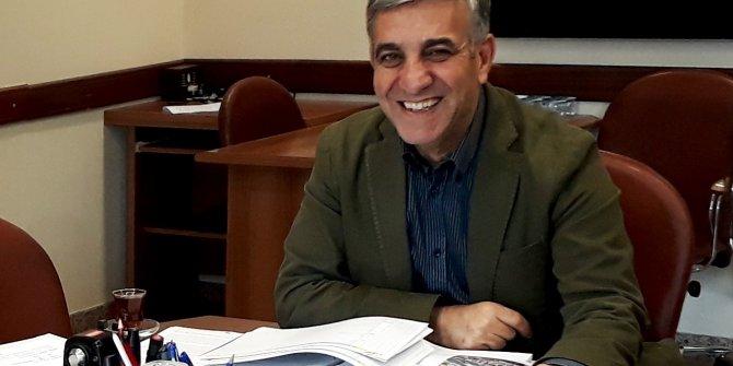 CHP, İBB imar komisyonunundaki üyesini değiştirdi