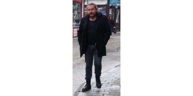 CHP, istifa eden ünlü oyuncudan, ihraç istemiyle savunma istemiş