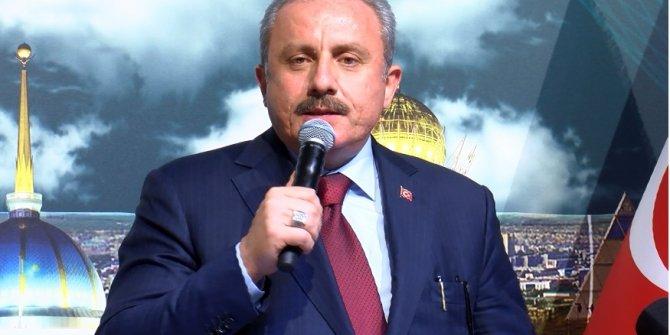 Kazakistan'ın bağımsızlık yıl dönümü Ankara'da kutlandı