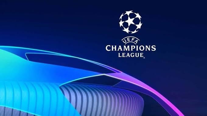 UEFA Şampiyonlar Ligi 16 takım belli oldu!