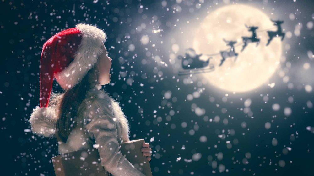 Yılbaşında okullar tatil olacak mı? Kaç gün tatil olacak? 31 Aralık yarım gün mü?