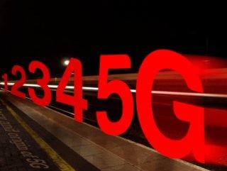 Bilgi Teknolojileri ve İletişim Kurulu 4.5G ihalesini onayladı