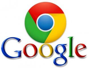 Chrome Flash'ı durduruyor