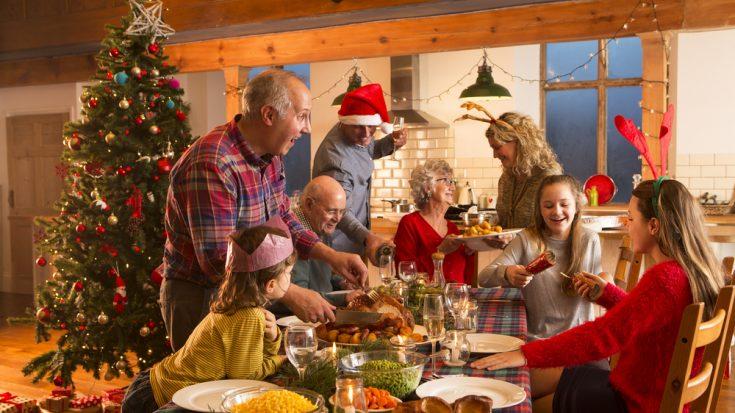 Noel ne demek? Nerede ve ne zaman kutlanır?