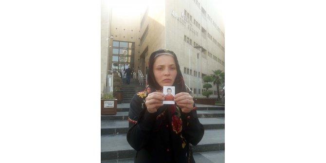 Azer'in kazada ölümünde sanık avukatından 'sürücü boyu' savunması