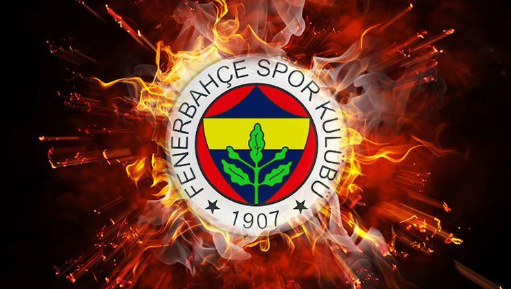 """Fenerbahçe, TFF'ye çağrıda bulundu; """"VAR kayıtları açıklansın"""""""