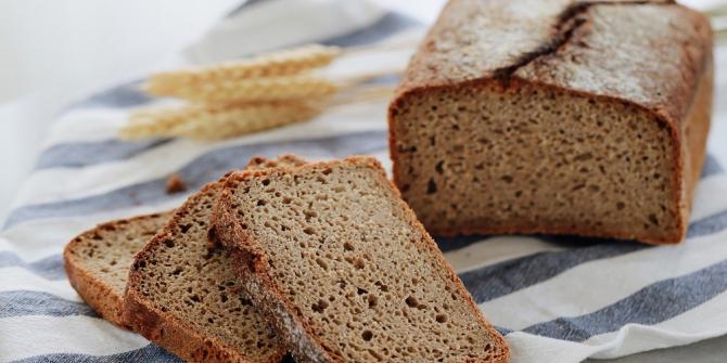 Ekmekle ilgili doğru bilinen yanlışlar
