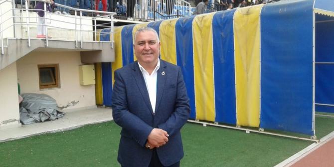 Tarsus İdman Yurdu 2 hazırlık maçı oynayacak