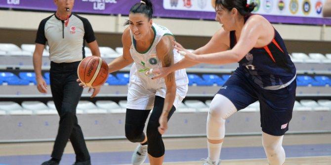 Türkiye Basketbol Federasyonu'ndan 'maç tekrarı' kararı