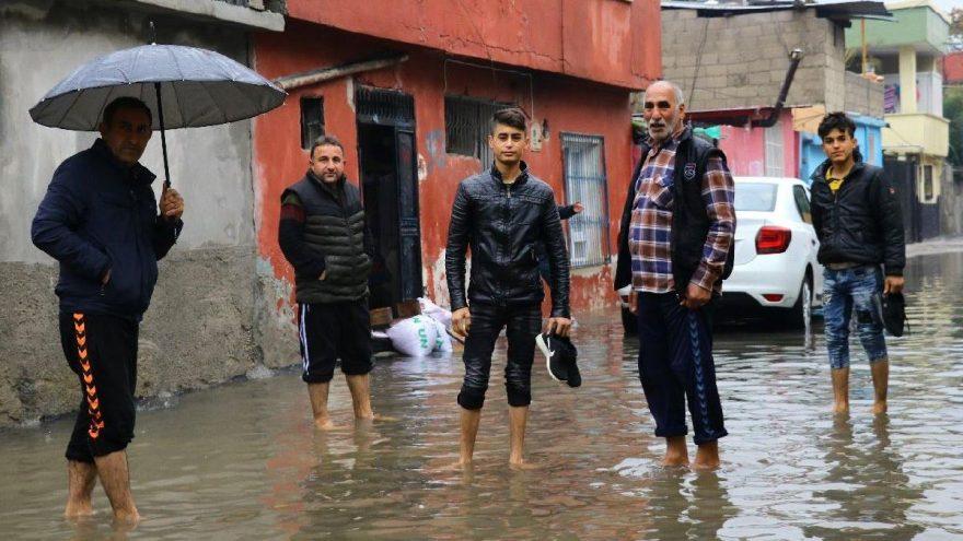 Adana yarın okullar tatil mi? | 26 Aralık Adana okullar tatil mi? | Adana hangi okullar tatil edildi?