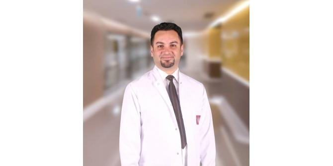 Op. Dr. Hakan Kara, burun estetiğinde doğru bilinen yanlışları anlattı