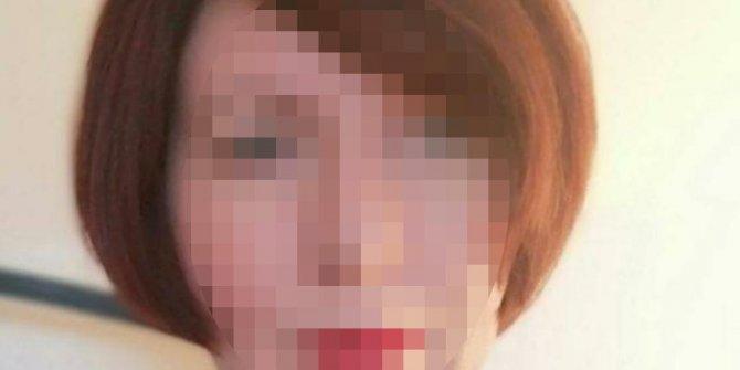 Öğrencisini taciz ettiği iddiasıyla yargılanan İngiliz kadın öğretmenin davası