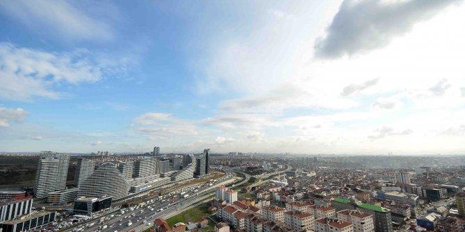 Bağcılar Belediyesi'nden vatandaşa EKB kolaylığı