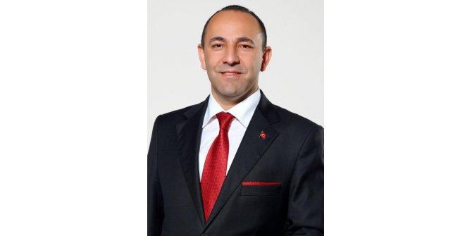 Urla eski Belediye Başkanı Oğuz'un tutukluluğuna itiraza ret