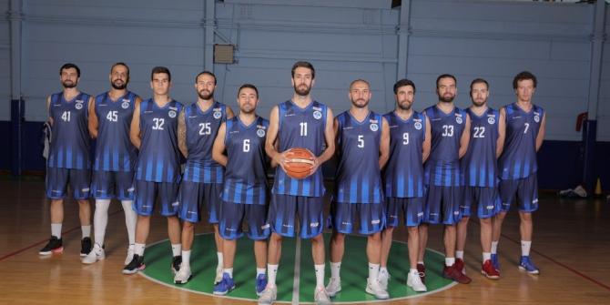 Kağıtspor Basketbol Takımı maçına davet