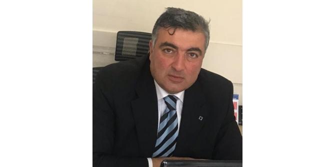 Kırşehir Mimarlar Odası'da eski valilik binası yeri konusunda açıklamada bulundu