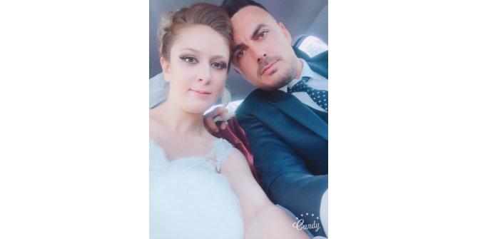 Hanife'yi öldüren kocasına tahrik indirimi ile 20 yıl hapis