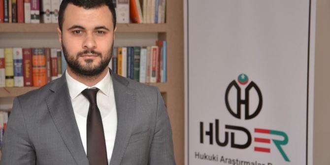 Eskişehir'deki yüzde 60'lık su zammı yargıya taşındı