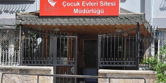 Uşak'taki yurtta taciz ve kötü muamele davasında hapis cezası