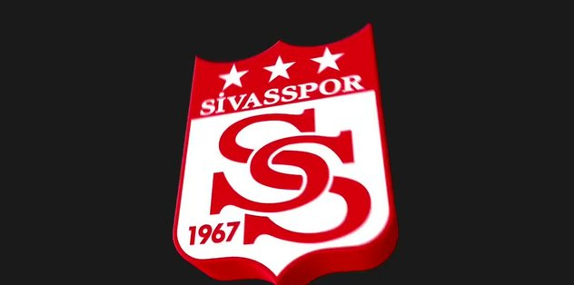 Sivasspor'dan Galatasaray'a yanıt