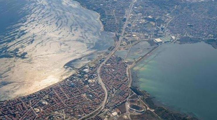 Kanal İstanbul karşıtlığı rezil etti! Sosyal medyada alay konusu oldular