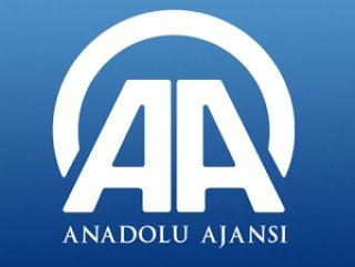 Anadolu Ajansı'ndan Kamuoyu Açıklaması! Sözcü Gazetesini ...