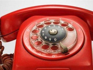 Ev telefonları tarihe karışıyor