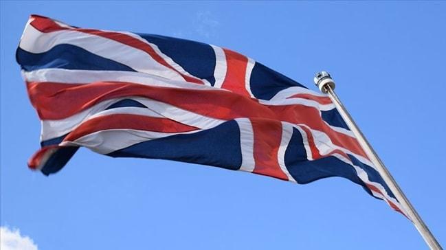 İngiltere Dışişleri Bakanlığı'ndan skandal uyarı!
