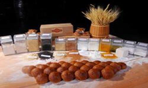 25 kuruşa 'Altın Ekmek!'