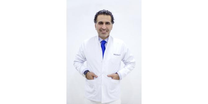 ESWT tedavisi sorunu çözüyor