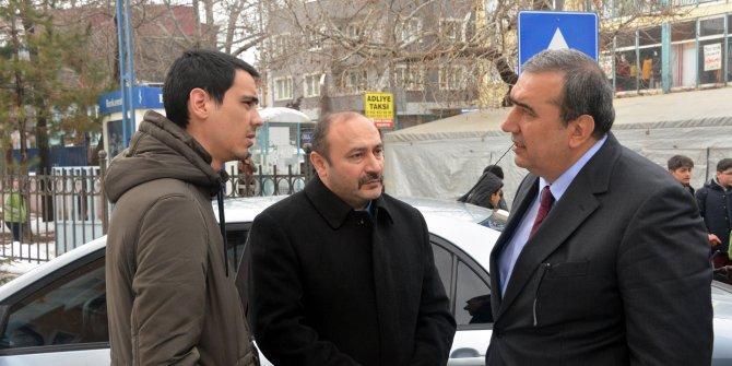 Yazıcıoğlu davasına isimsiz mektup damga vurdu