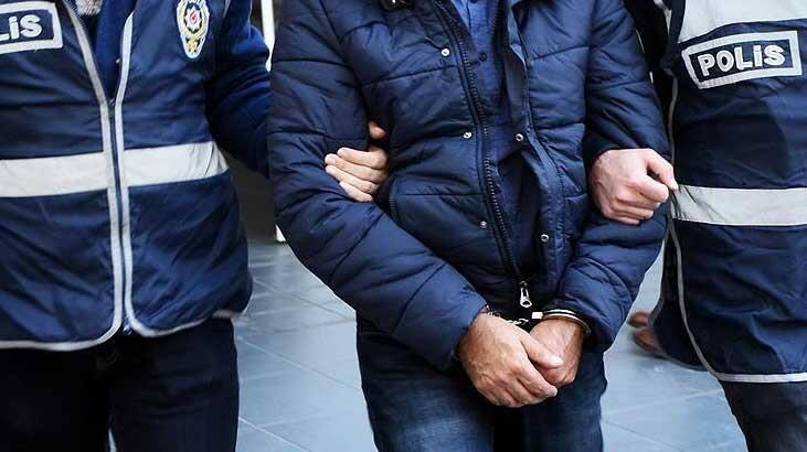 Bursa ve Diyarbakır'da FETÖ operasyonu: 18 gözaltı