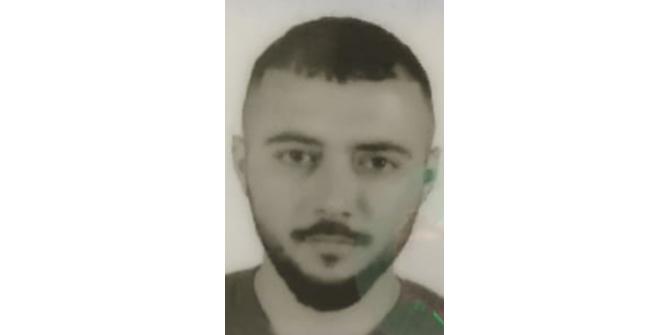 Elazığ'da 26 yaşındaki şahsın cansız bedeni bulundu
