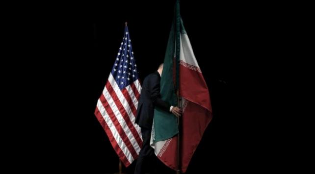 İran'dan, ABD'nin görüşme teklifine şok yanıt