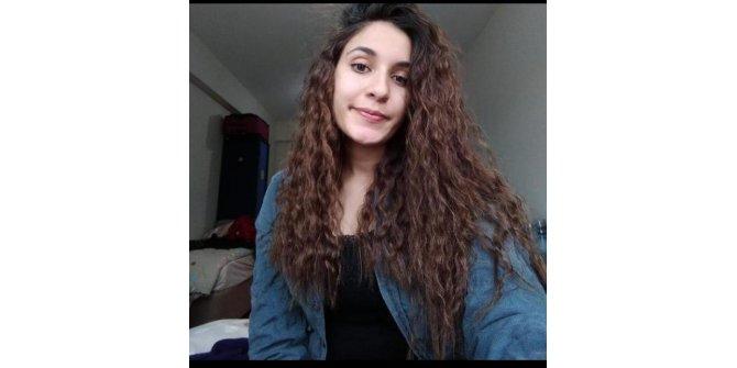 Tunceli'de kayıp üniversiteli Gülistan'ı, SAK timi de arıyor