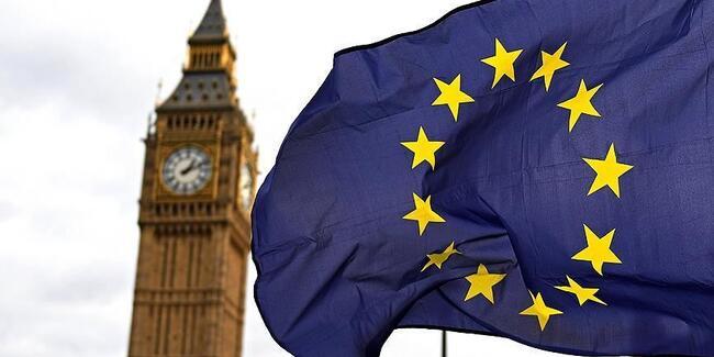 Brexit'te flaş gelişme! Parlamento'da kabul edildi