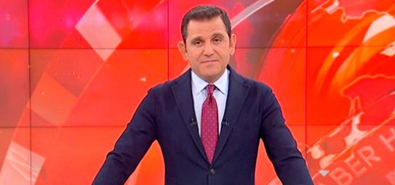 AK Parti Genel Başkan Yardımcısı Mahir Ünal'dan Fatih Portakal'a sert tepki!
