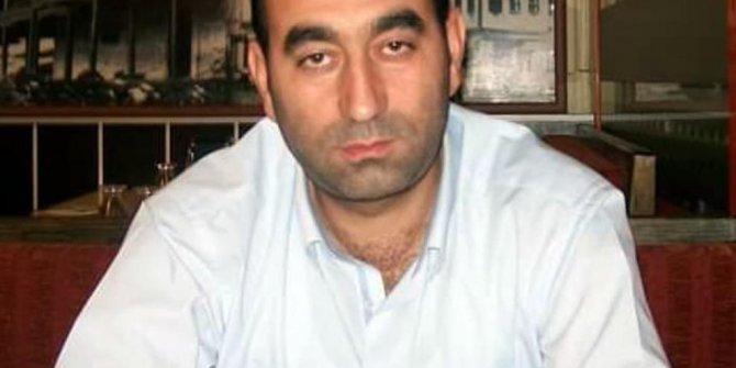 Yozgat'ta bıçaklı kavga: 1 ölü