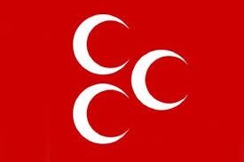 MHP İstanbul Milletvekili Aday Listesi 2015