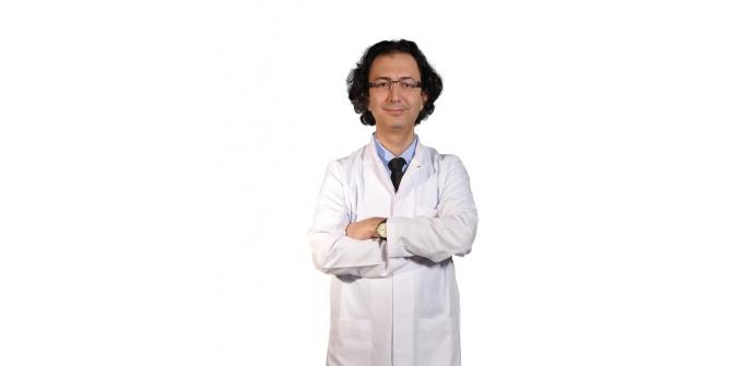 """Doç. Dr. Üstün'den uyarı: """"Tansiyonunuz düşmüyorsa dikkat"""""""