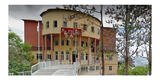 Eski müdürün kurumu ziyaretini basına sızdıran 3 çalışana ücret kesme cezası