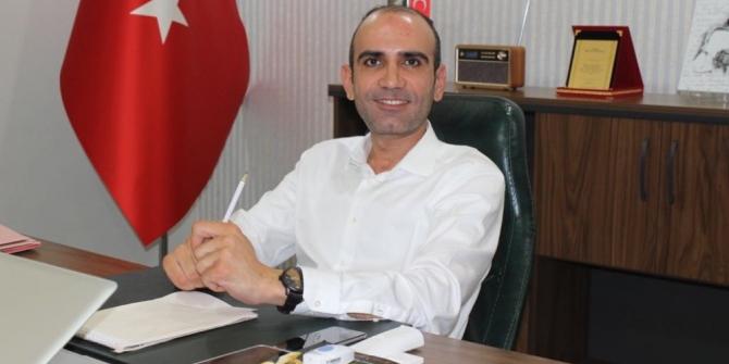 Diyarbakırlı iş adamından yerli otomobil ve Kanal İstanbul projelerine destek