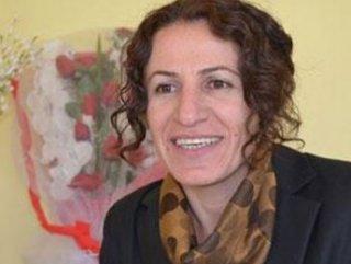 Özerklik ilan eden Tutuklu Belediye Başkanı görevden alındı