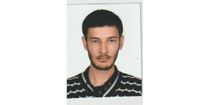 13 gündür kayıp olan Mücahit, her yerde aranıyor