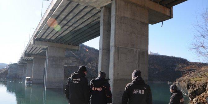 Tunceli'de kayıp Gülistan'ın, 4 saniyelik son görüşmesi ortaya çıktı