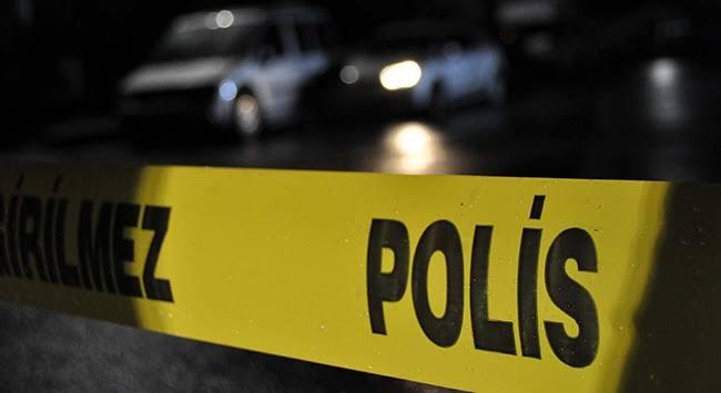 Afyonkarahisar'da silahlı kavga: 2 ölü,2 yaralı