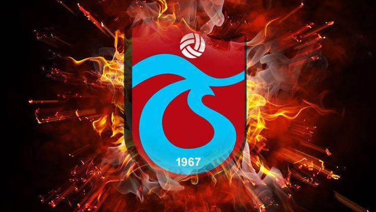 Trabzonspor'dan harcama limitleri için flaş açıklama!