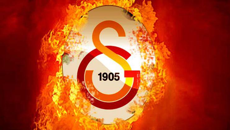 Galatasaray açıkladı: Onyekuru sıtma oldu!