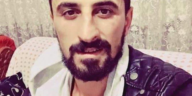 Hopa'da taksiciyi öldürüp, Gürcistan'da yakalanan şüpheli, Türkiye'ye teslim edildi